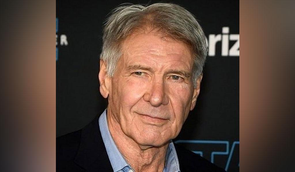 """<p>Фото © Instagram / <a href=""""https://www.instagram.com/harrisonford_official_page/"""" target=""""_blank"""" rel=""""noopener noreferrer"""">harrisonford_official_page</a></p>"""