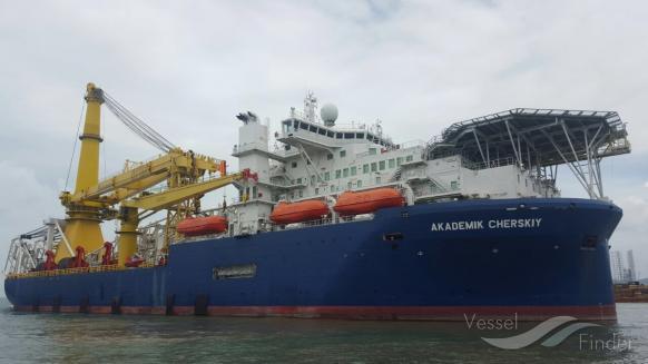 "<p>Фото © <a href=""https://www.vesselfinder.com/ru/ship-photos/271197"" target=""_blank"" rel=""noopener noreferrer"">Vesselfinder / Rene Birsak</a></p>"