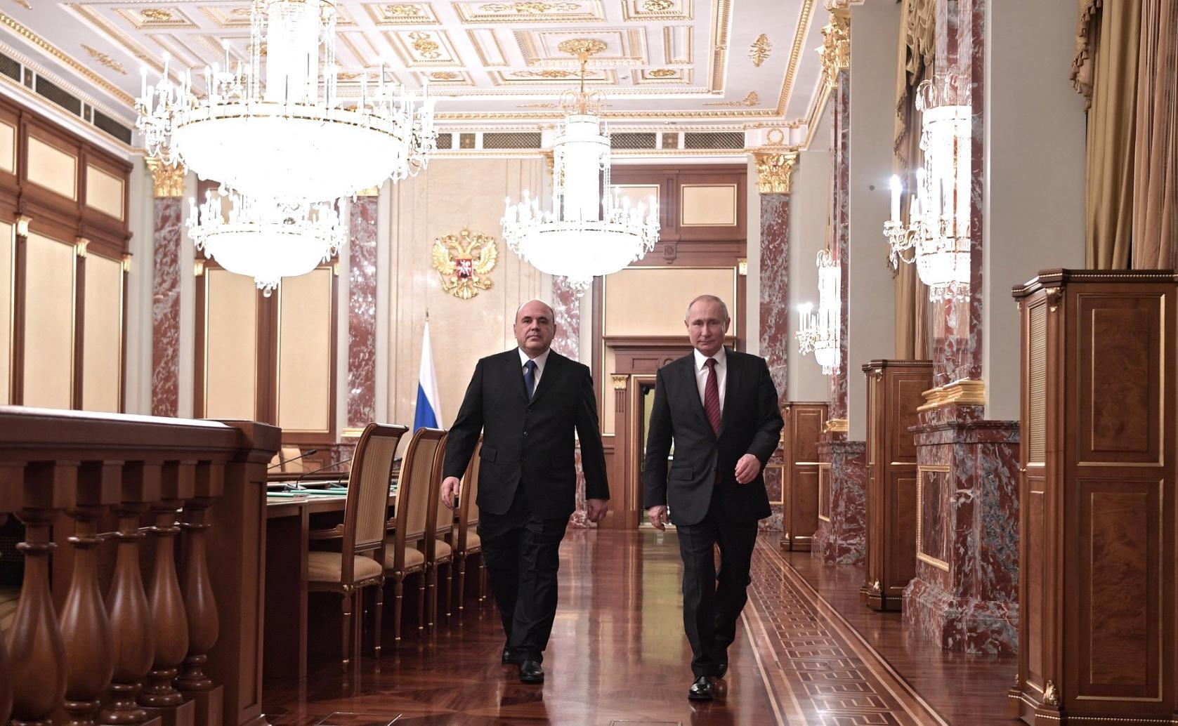 "<p>Фото © <a href=""http://kremlin.ru/events/president/news/62626/photos"" target=""_blank"" rel=""noopener noreferrer"">Администрация Президента России</a></p>"
