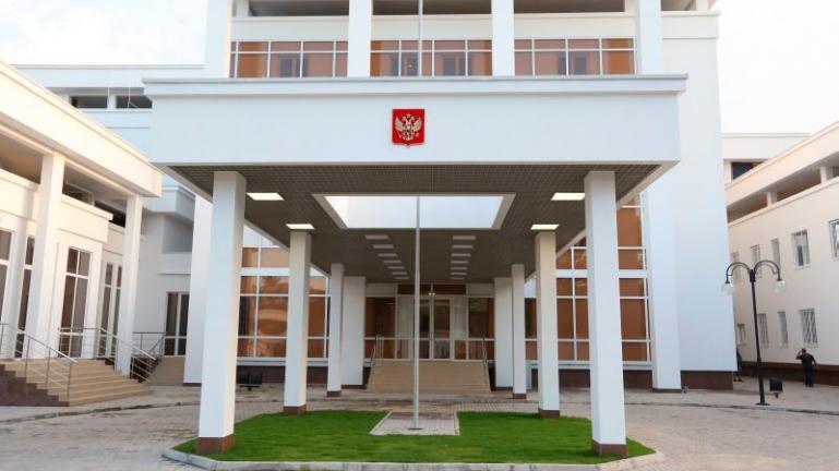 Фото © Посольство Российской Федерации в Шри-Ланке и в Мальдивской Республике