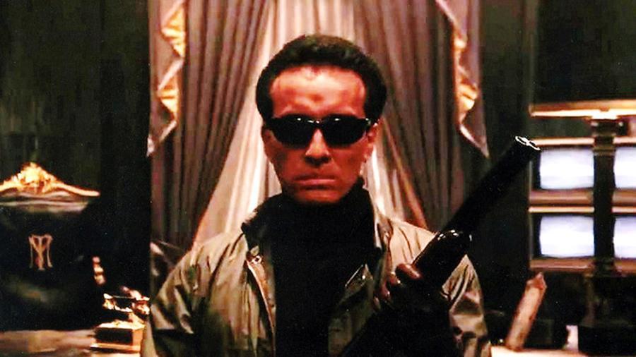 "<p>Актёр Джино Сильва, кадр из фильма ""Лицо со шрамом"". Фото ©<a href=""https://www.kinopoisk.ru/film/4695/"" target=""_blank"" rel=""noopener noreferrer""> Kinopoisk.ru</a></p>"