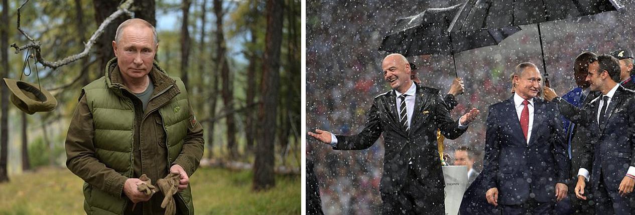 Фото © 20.kremlin
