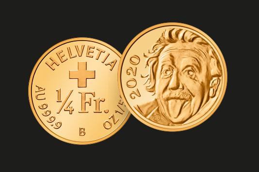 "<p>Фото © <a href=""https://www.swissmint.ch/d/aktuell/neuheiten/klein-gold.php"" target=""_blank"" rel=""noopener noreferrer"">Swissmint.ch</a></p>"
