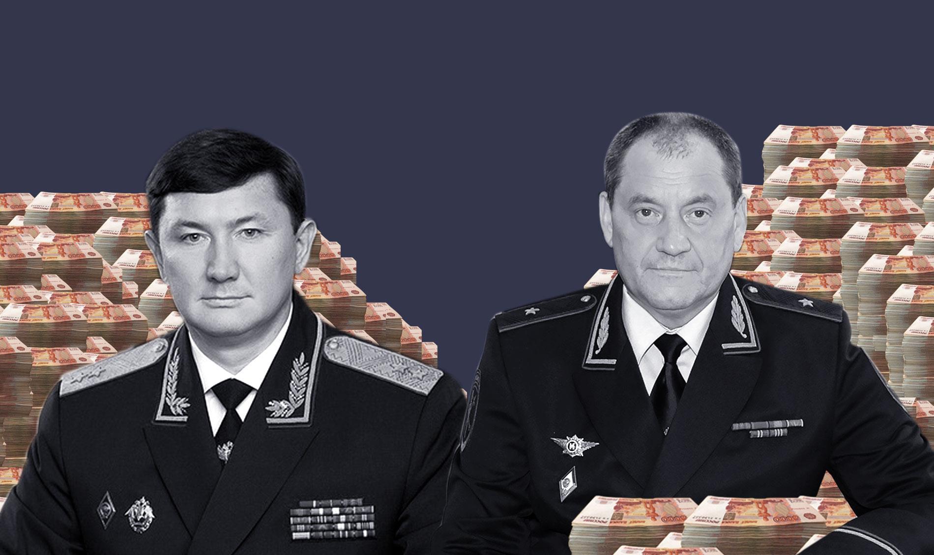"<p>Коллаж ©LIFE. Фото © 11.мвд.рф © <a href=""http://pravdapfo.ru/news/95163-zaderzhan-byvshiy-glava-ufskn-chuvashii"" target=""_blank"" rel=""noopener noreferrer"">pravdapfo.ru</a></p>"