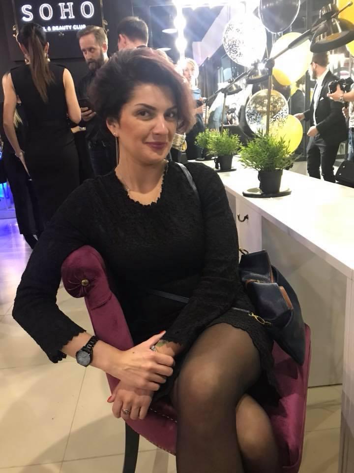 Валентина Жвитиашвили — генеральный директор АО