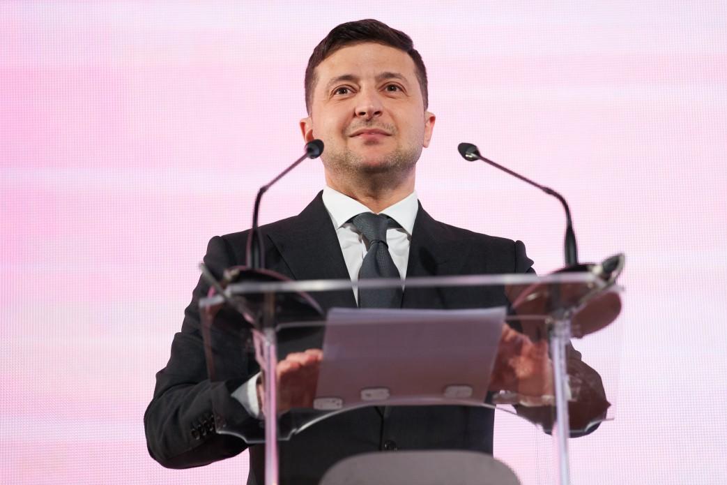 "<p>Фото © <a href=""https://www.president.gov.ua/ru/news/volodimir-zelenskij-dodatok-diya-ce-pershij-krok-na-shlyahu-59633"" target=""_blank"" rel=""noopener noreferrer"">Сайт президента Украины</a></p>"
