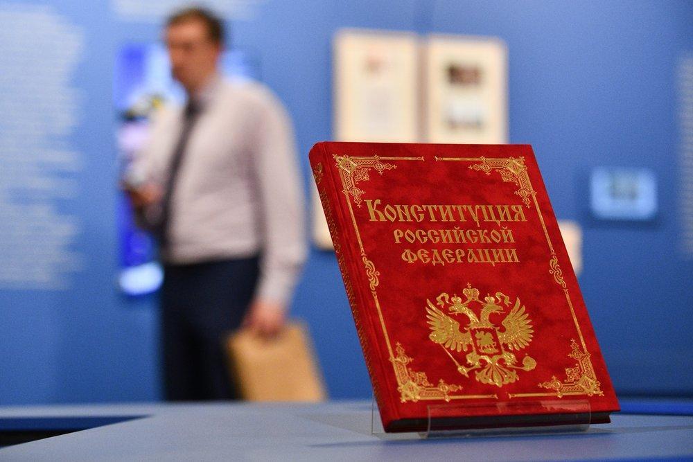 """<p>Фото © Агентство городских новостей """"Москва"""" / Игорь Иванко</p>"""