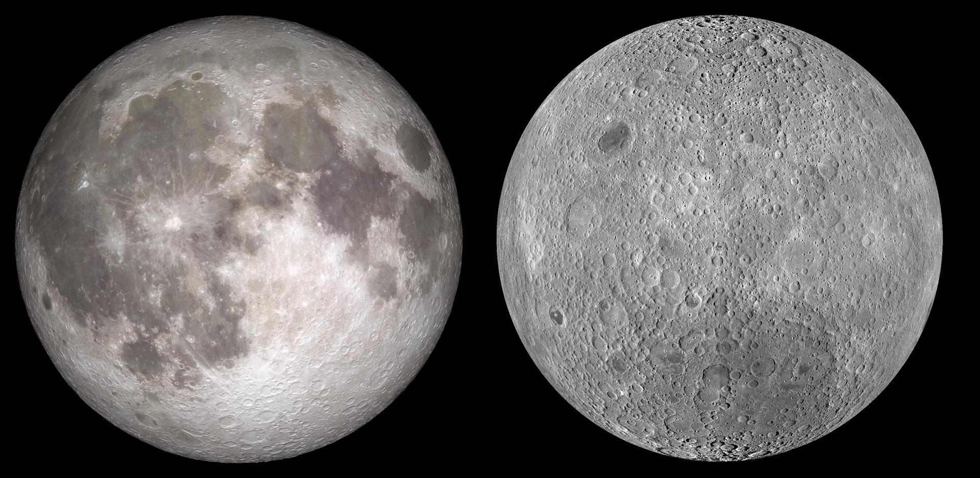 Фото © Flickr/NASA Goddard Space Flight Center