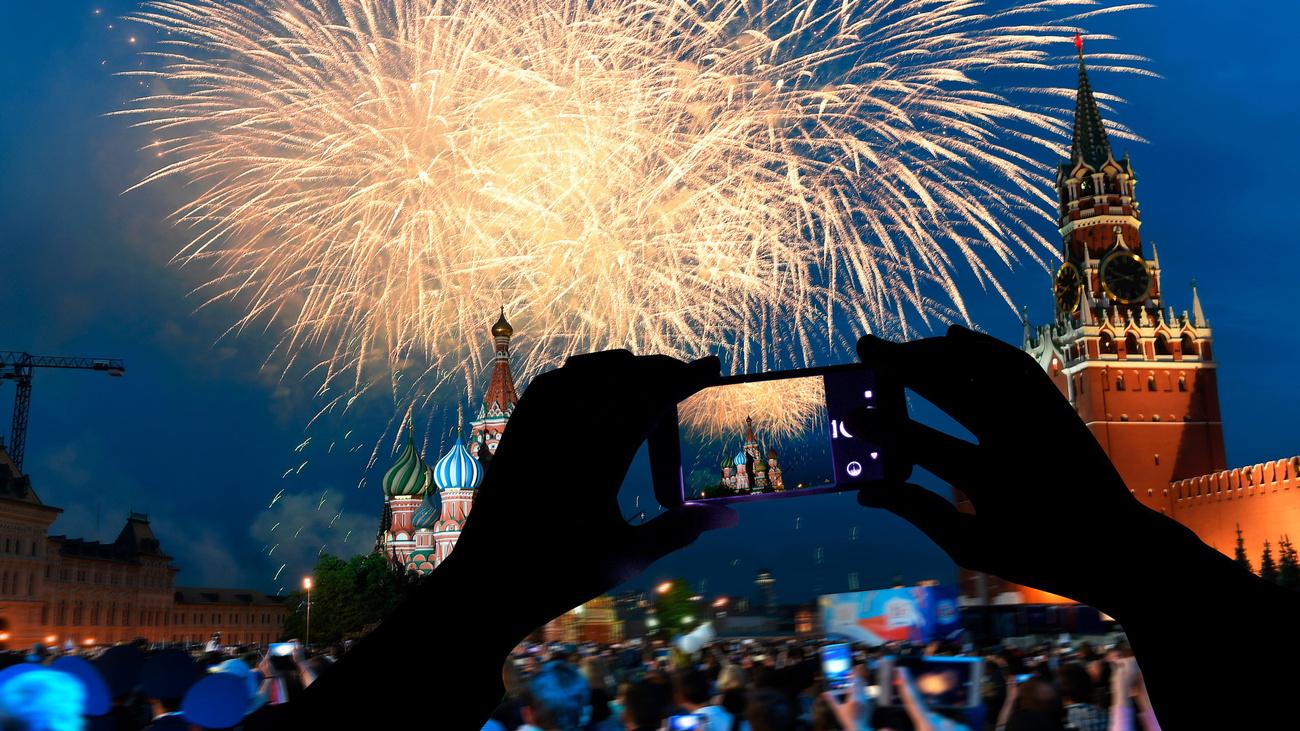 <p>Коллаж © L!FE. Фото: © РИА Новости/Рамиль Ситдиков/Евгения Новоженина</p>