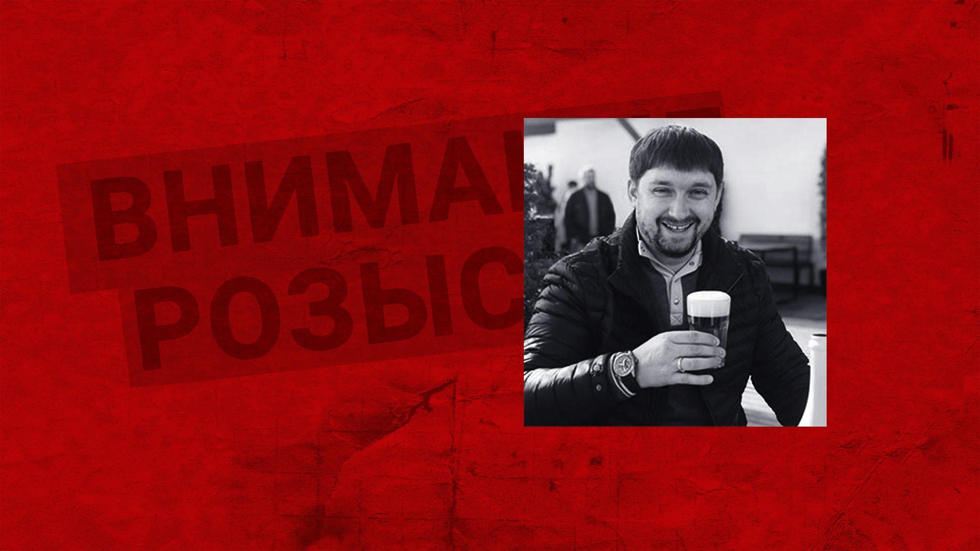 "<p>Коллаж © LIFE. Фото © <a href=""http://www.primecrime.ru/"" target=""_blank"" rel=""noopener noreferrer"">«Прайм крайм»</a></p>"