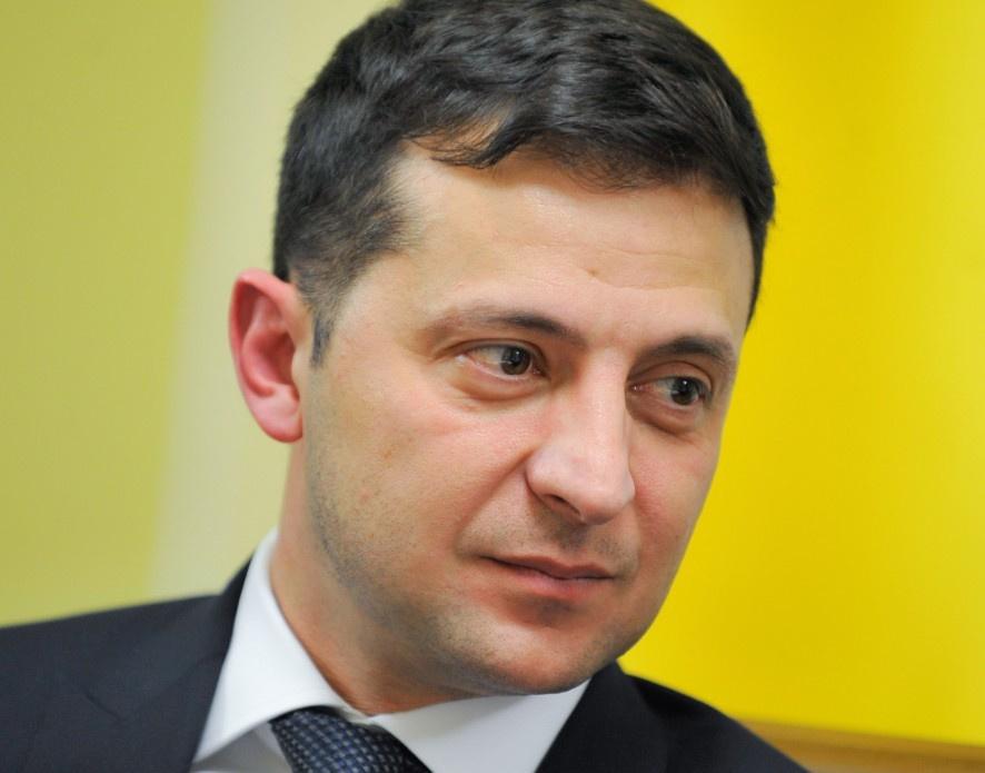 "<p>Фото © <a href=""https://www.president.gov.ua/photos/volodimir-zelenskij-zustrivsya-z-uchasnikami-yevromajdanu-05-3253"" target=""_self"">Сайт президента Украины</a></p>"
