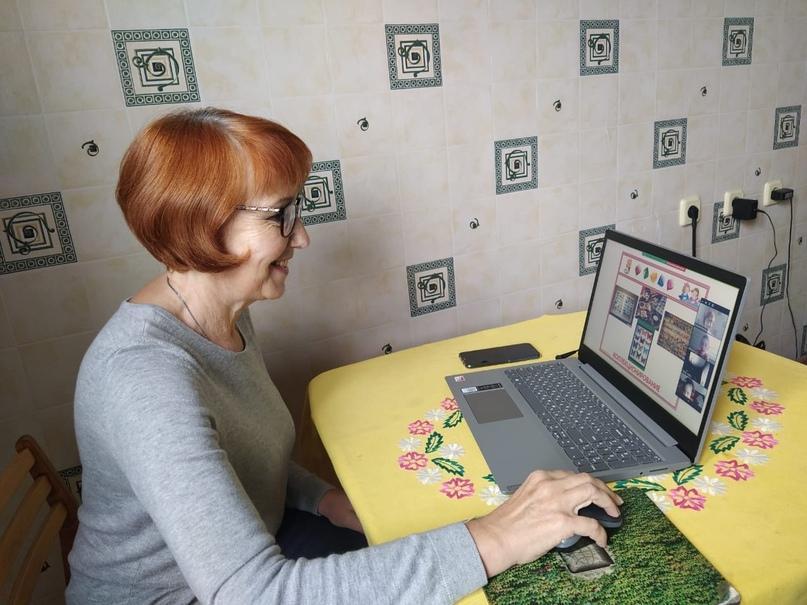 "<p>Фото © ""ВКонтакте"" / <a href=""https://vk.com/photo265870743_457268794?rev=1"" target=""_blank"" rel=""noopener noreferrer"">Сергей Собянин</a></p>"