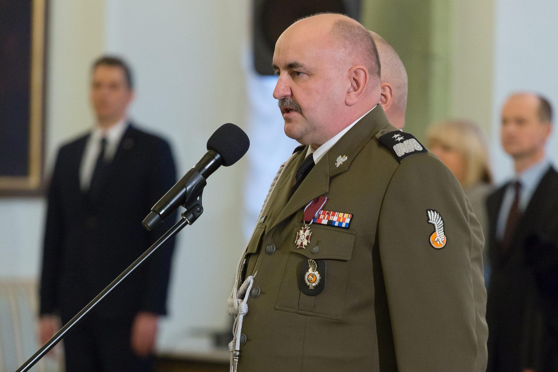 Ярослав Мика. Фото ©Gettyimages