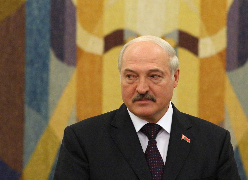 Лукашенко подтвердил обещания России по поводу компенсаций снижения пошлины на нефть