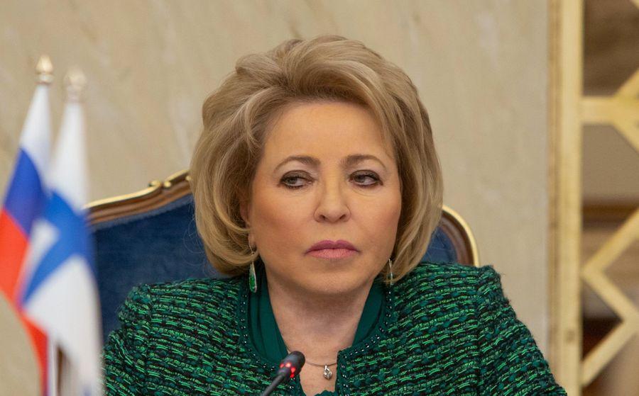 "<p>Фото © Пресс-служба <a href=""http://council.gov.ru/events/multimedia/photo/42646/"" target=""_blank"" rel=""noopener noreferrer"">Совета Федерации</a></p>"