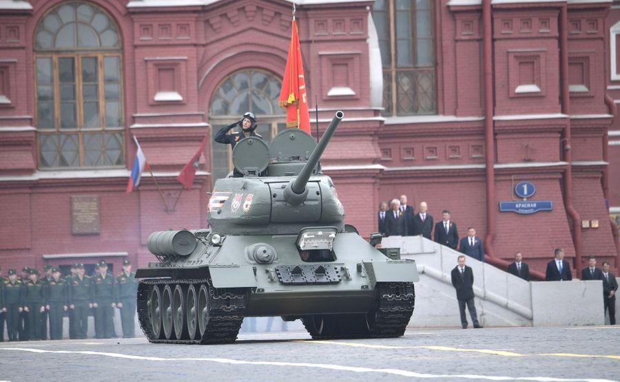 <p>Фото © Kremlin</p>