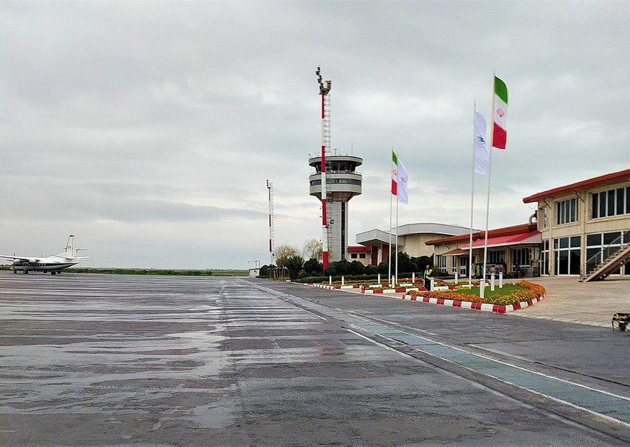 "<p>Аэропорт города Горган. Фото © <a href=""https://en.wikipedia.org/wiki/Gorgan_Airport#/media/File:Gorgan_Airport_in_Cloudy_Weather.jpg"" target=""_blank"" rel=""noopener noreferrer"">Wikipedia</a></p>"