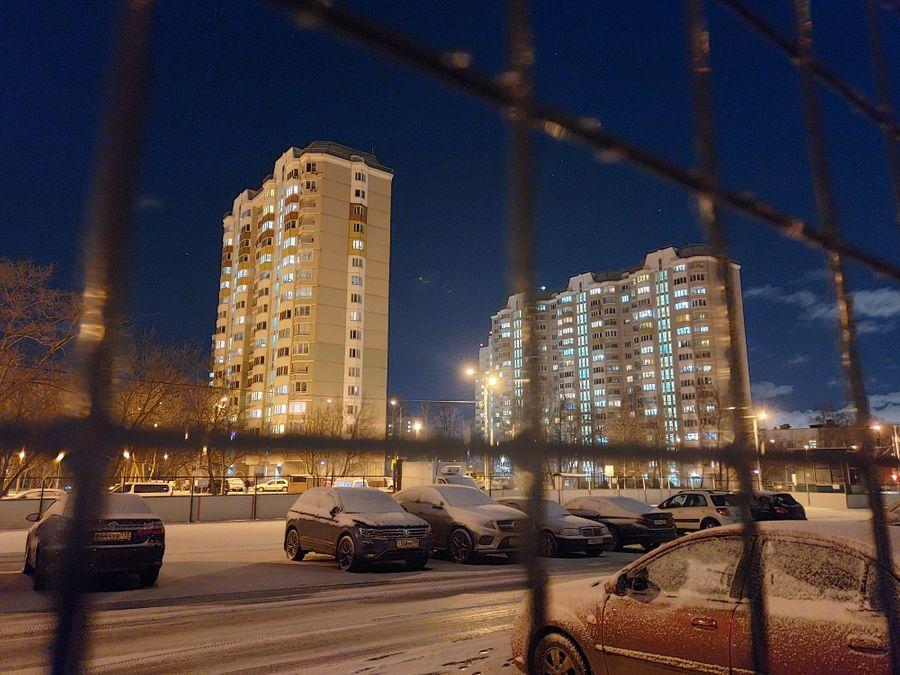 Фото © LIFE/Роман Кильдюшкин