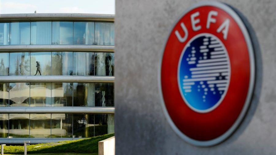 "<p>Фото © <a href=""https://www.uefa.com/"" target=""_blank"" rel=""noopener noreferrer"">Uefa.com</a></p>"