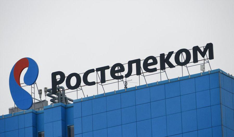 """<p>Фото © """"Ведомости"""" / ТАСС</p>"""
