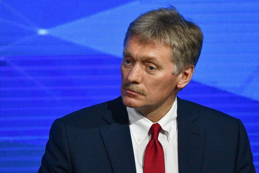 "<p>Фото ©<a href=""https://www.mskagency.ru/photobank/370535"" target=""_blank"" rel=""noopener noreferrer""> АГН ""Москва""</a></p>"