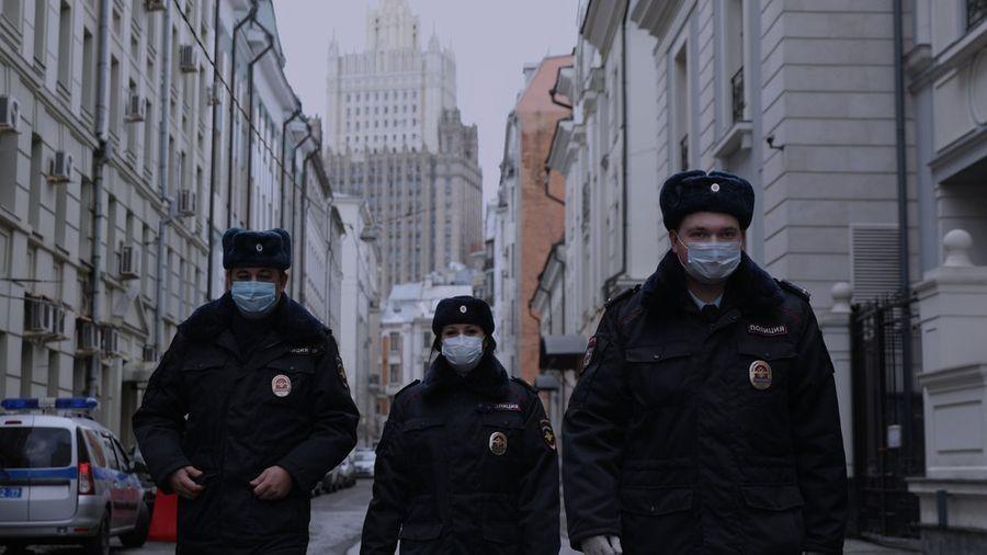 """<p>Фото ©Агентство """"Москва"""" / Кирилл Зыков</p>"""