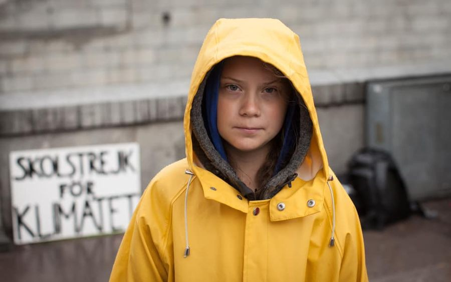 "<p>Фото © Facebook / <a href=""https://www.facebook.com/gretathunbergsweden/photos/a.733630957004727/919891021712052/?type=3&theater"" target=""_blank"" rel=""noopener noreferrer"">Greta Thunberg</a></p>"
