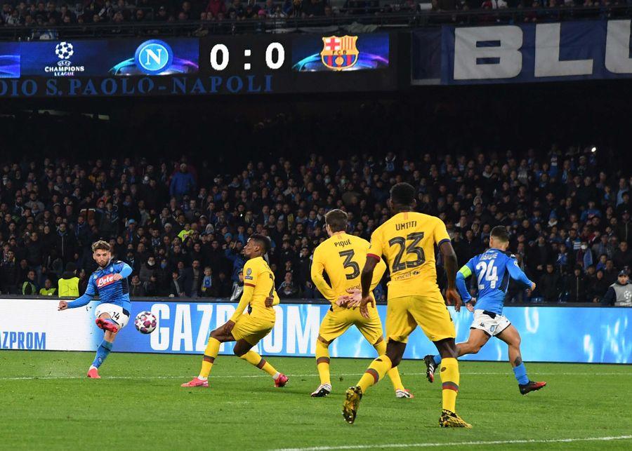 "<p>Фото © Twitter / <a href=""https://twitter.com/ChampionsLeague/status/1232410560005885956?s=20"" target=""_blank"" rel=""noopener noreferrer"">ChampionsLeague</a></p>"