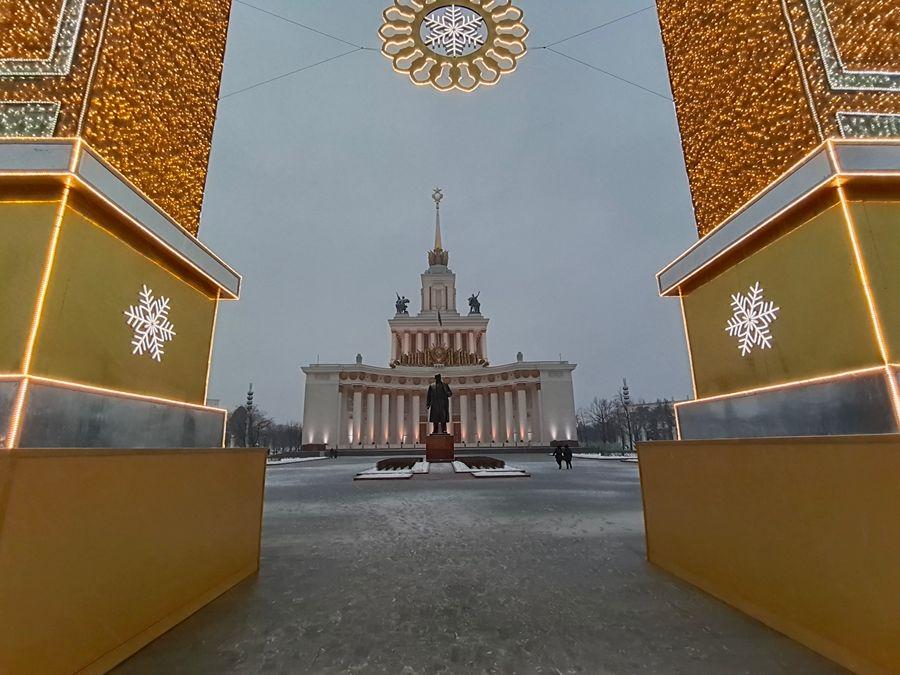 Фото © LIFE / Роман Кильдюшкин