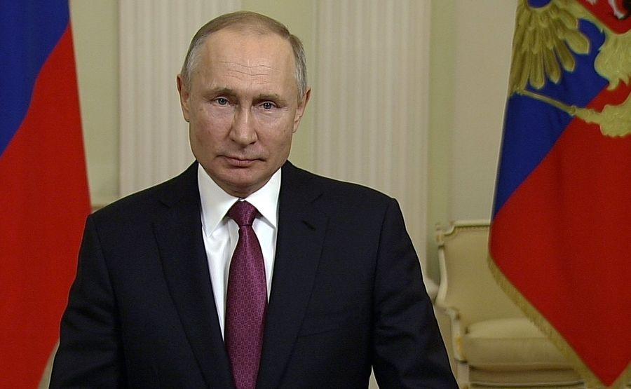"<p>Фото © <a href=""http://kremlin.ru/multimedia/photo"" target=""_blank"" rel=""noopener noreferrer"">Пресс-служба Кремля</a></p>"