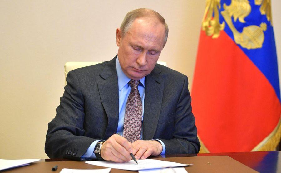 "<p>Фото ©<a href=""http://kremlin.ru/events/president/transcripts/63212/photos/63734"" target=""_blank"" rel=""noopener noreferrer""> Kremlin.ru</a></p>"