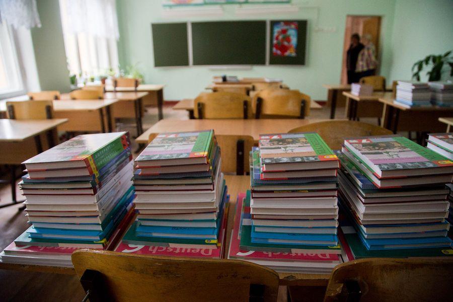 <p>Фото © Валентина Певцова / ТАСС</p>
