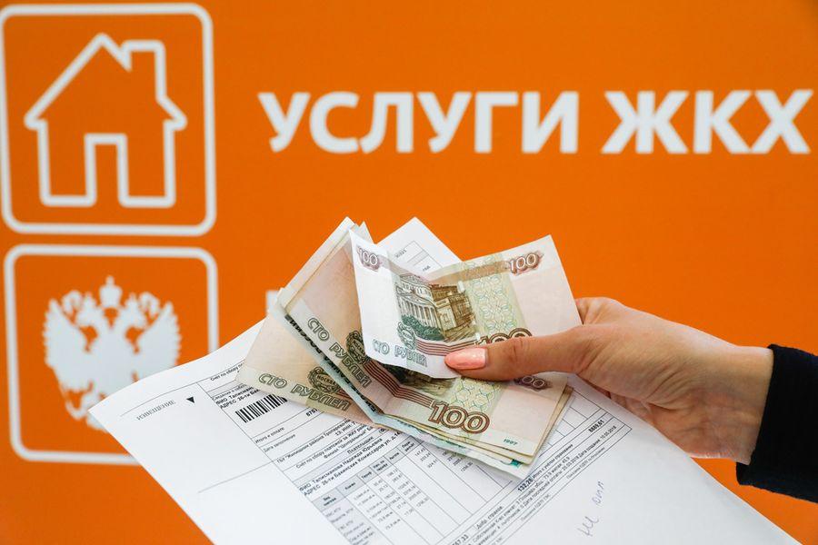 <p>Фото ©ТАСС / Геодакян Артём</p>