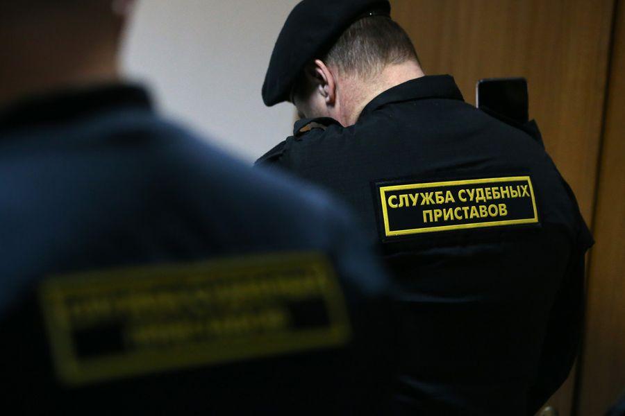 <p>Фото © ТАСС/Василий Кузьмиченок</p>