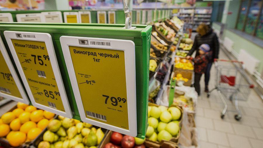"""<p>Фото © ТАСС / """"Ведомости"""" / Евгений Разумный </p>"""