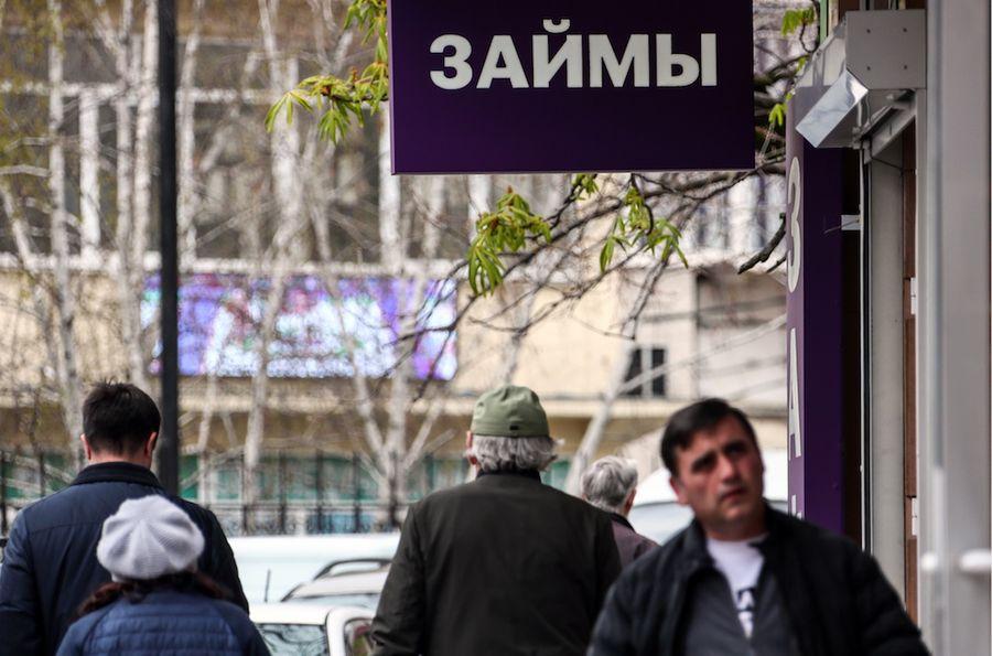 <p>Фото © Дмитрий Феоктистов / ТАСС</p>