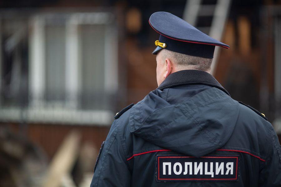 <p>Фото © ТАСС / Слуцкий Максим</p>