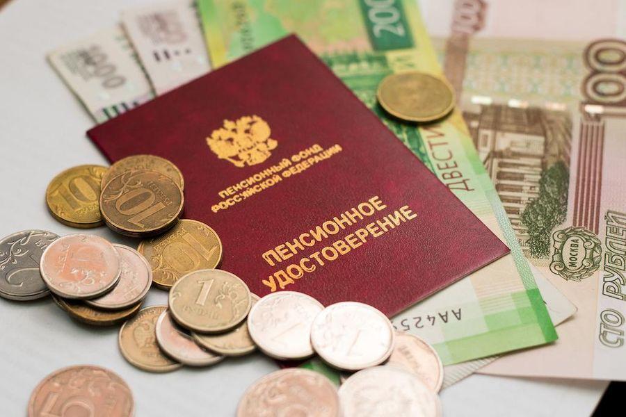 <p>Фото © Александр Некрасов / ТАСС</p>