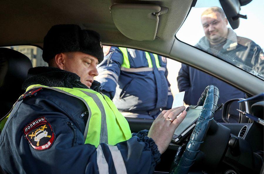 Фото © ТАСС / Бобылев Сергей