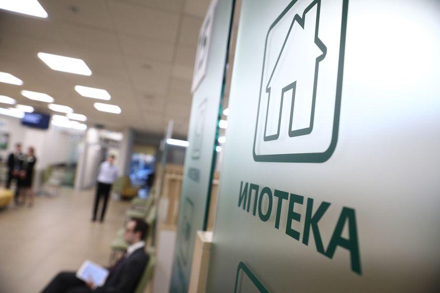 """<p>Фото © ТАСС / """"Ведомости"""" / Евгений Разумный</p>"""