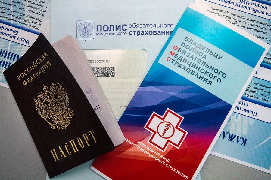 <p>Фото © ТАСС / Алексей Павлишак</p>