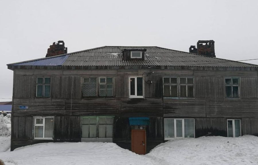 Фото © Sakhalin.info / Сергей Лакомов
