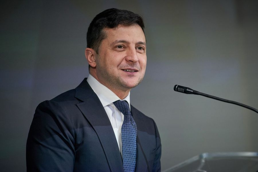 "<p>Фото © <a href=""https://www.president.gov.ua/ru/news/volodimir-zelenskij-ukrayinskij-fond-startapiv-ce-dopomoga-m-59917"" target=""_blank"" rel=""noopener noreferrer"">Официальный сайт президента Украины</a></p>"