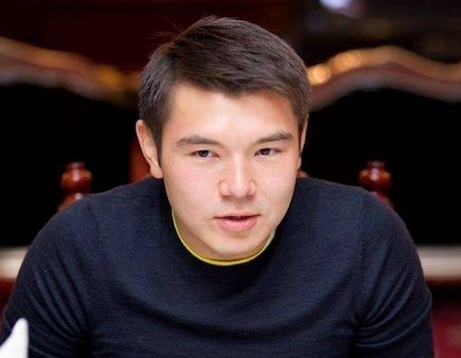"<p>Фото © <a href=""https://www.rosbalt.ru/world/2019/01/25/1760121.html"" target=""_blank"" rel=""noopener noreferrer"">Rosbalt.ru</a></p>"
