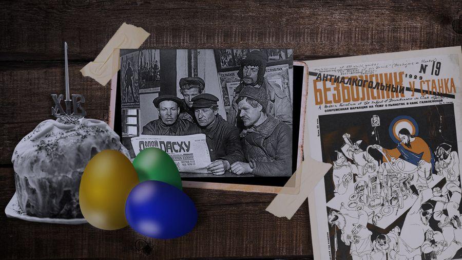 """<p>Коллаж © LIFE. Фото © <a href=""""https://mosregtoday.ru/eco/metel-so-snezhnymi-zanosami-nadvigaetsya-na-podmoskove/"""" target=""""_blank"""" rel=""""noopener noreferrer"""">Подмосковье сегодня</a> ©wikipedia.org</p>"""