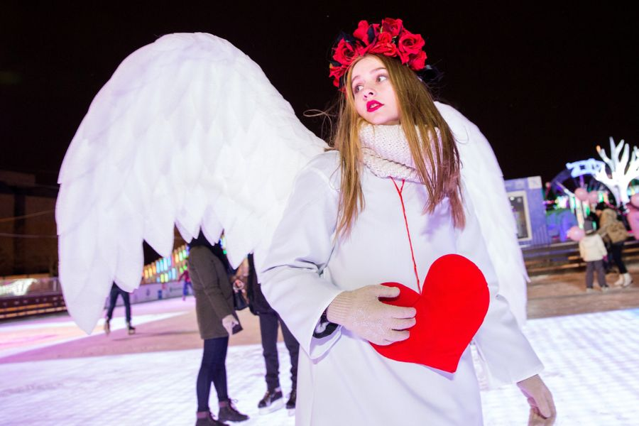 """<p>Фото © Агентство городских новостей """"Москва"""" / Зыков Кирилл</p>"""