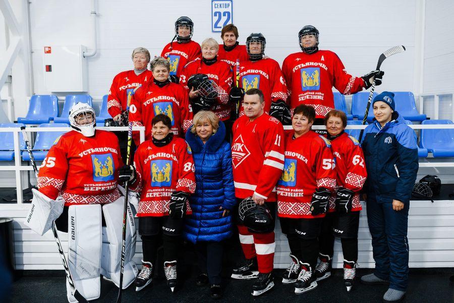 "<p>Фото © VK / <a href=""https://vk.com/rsever_journal?w=wall-22057495_9371"" target=""_blank"" rel=""noopener noreferrer"">Областной журнал ""Русский Север""</a></p>"