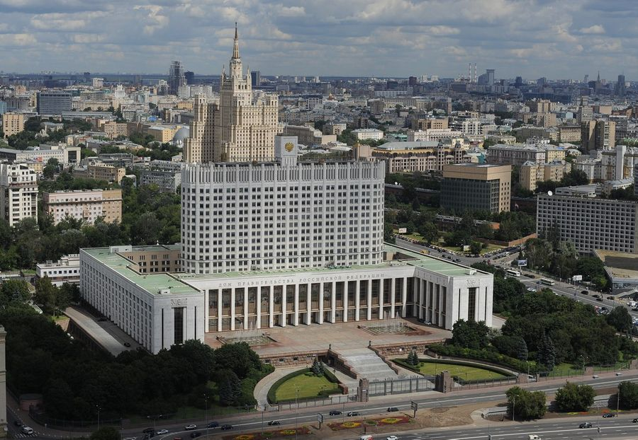 "<p>Фото © <a href=""https://vk.com/gov"" target=""_blank"" rel=""noopener noreferrer"">Правительство России</a></p>"