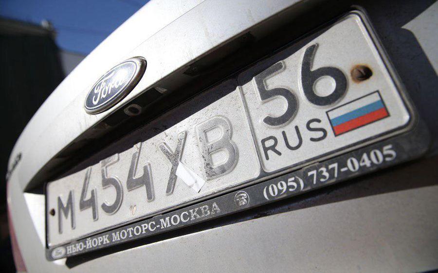 <p>Фото © ТАСС / Коротаев Артём</p>