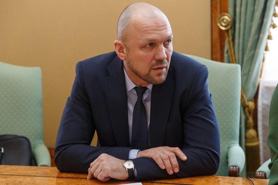 "<p>Дмитрий Березин. Фото © ""<a href=""https://usinsk.online/news/dmitrij-berezin-ne-verte-sluham-spletnyam-i-domyslam/"" target=""_blank"" rel=""noopener noreferrer"">Усинск онлайн</a>""</p>"
